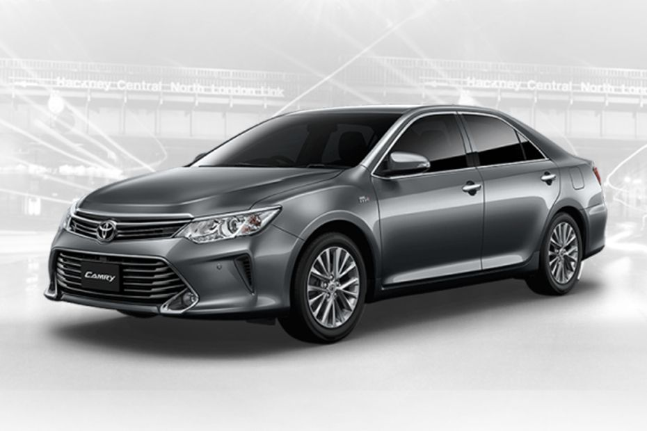2015 Camry Colors >> 2015 Camry Colors Upcoming New Car Release 2020