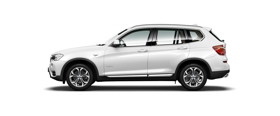 BMW X Price In Thailand Find Reviews Specs Promotions CarBay - Bmw 3x price