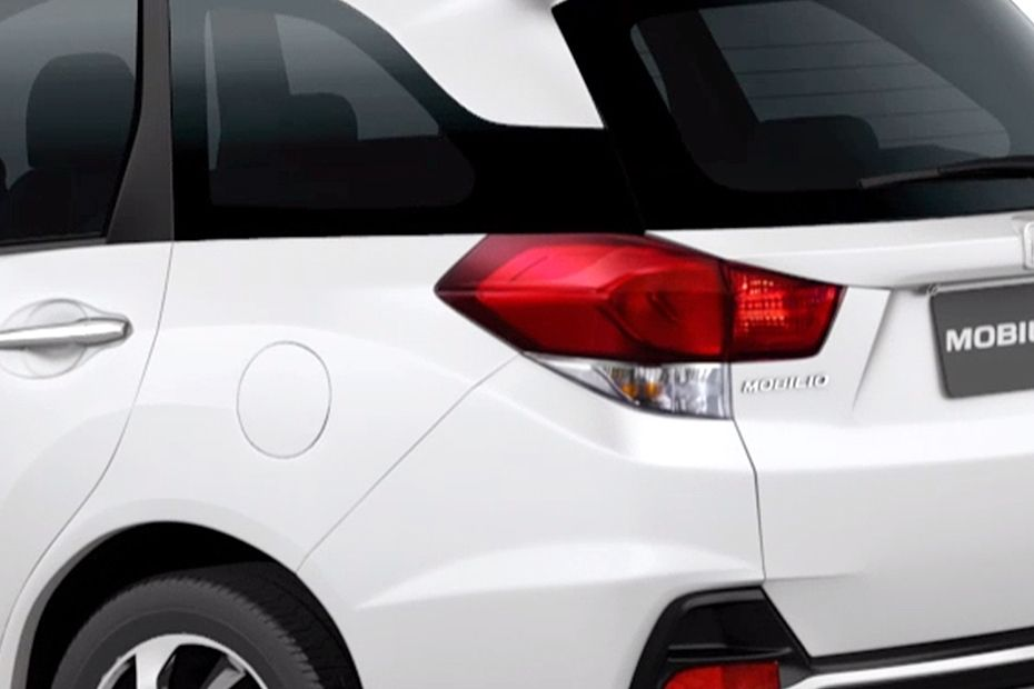 Honda Mobilio Price In Thailand Find Reviews Specs Promotions