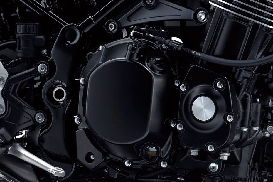 Kawasaki Z900rs 2020 Motorcycle Price  Find Reviews  Specs