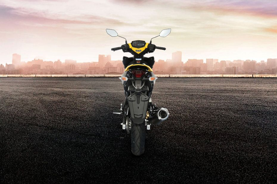 Yamaha Exciter 150 2019 Motorcycle Price, Find Reviews