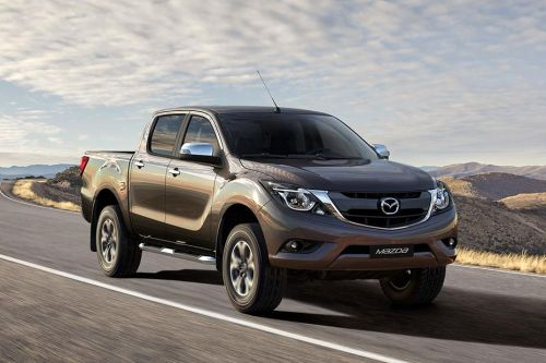 mazda bt 50 pro price in thailand find reviews specs promotions zigwheels. Black Bedroom Furniture Sets. Home Design Ideas