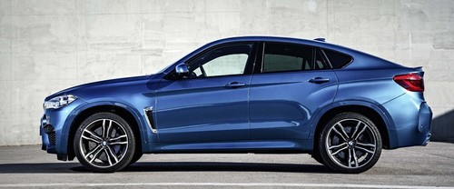 Bmw X6 M Price In Thailand Find Reviews Specs Promotions Zigwheels