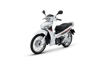 Honda Wave 125 I Motorcycle Price Find Reviews Specs Zigwheels
