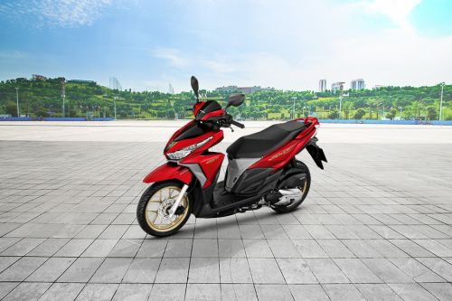Honda Click125i 2017 Motorcycle Price Find Reviews Specs