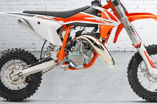 KTM 50 SX 2019 Motorcycle Price, Find Reviews, Specs