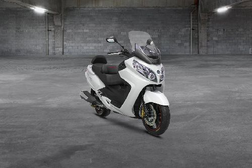 SYM Maxsym 600i 2019 Motorcycle Price, Find Reviews, Specs