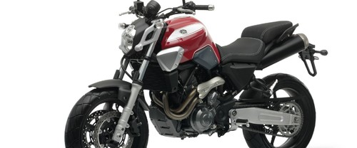 Yamaha mt 03 motorcycle price find reviews specs for Yamaha motorcycles thailand prices